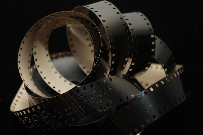 Top de páginas web para ver películas online ¡sin registrarte!